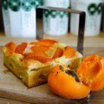 tartelettes-abricot