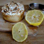 tartelettes-citron