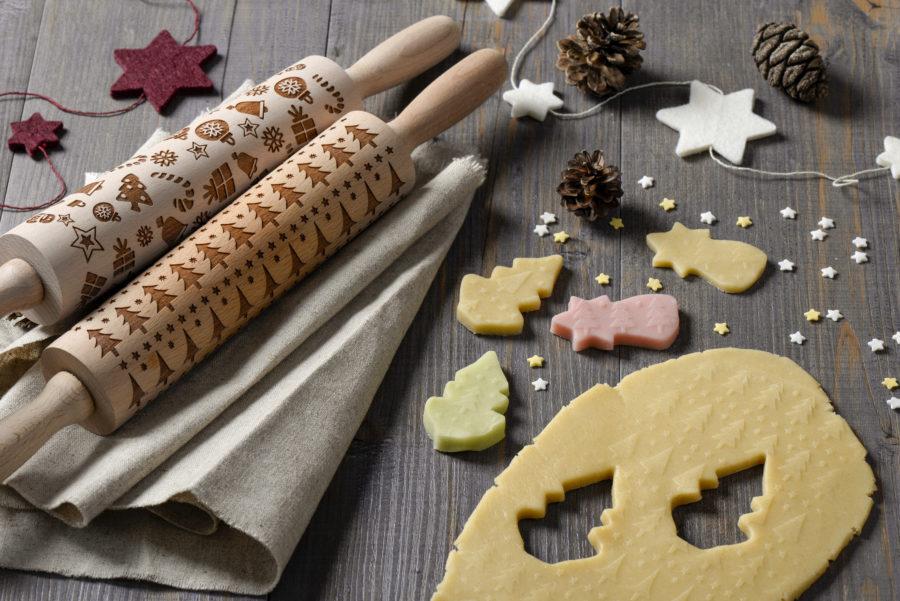 Les produits coup de cœur de Noël