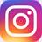 Compte Instagram de Patisse